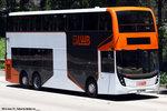 uc9366_a43