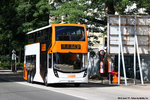 ud1269_a43p_fanling