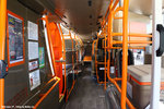 ud1269_lower_cabin