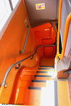 ud1269_staircase