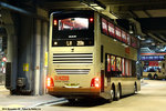 amnf1_269d_rear
