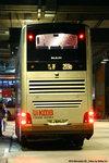 uj5790_269d_rear