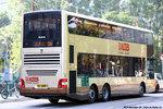 ul1566_59m_rear