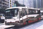 hf4057