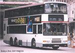 gw1558_33a