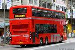 avbml1_264r_rear