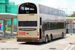 pf2802_b1_rear