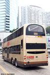 sl7960_260x_rear