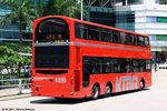 ux3160_88_rear