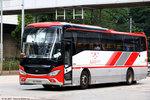 kz9929_ns_22052019