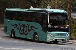 us4502_wanchaigap