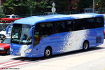 ud9725_xht_22072018