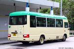 er1525_rear_ust