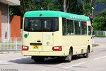 kl678_78_rear