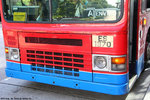 es1970_facelift