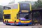 ctb6504