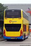 ctb6504_e11_rear