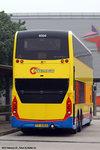 ty5363_e11_rear