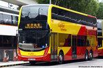 ctb6800