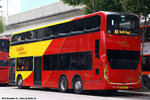 ctb6801_a11_rear