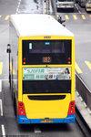 px3555_182_rear