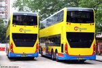 ctb8539_ctb8540_rear