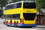 vn7796_780_rear
