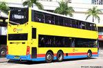 tk6211_e21a_rear