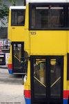 ctb121n125_door