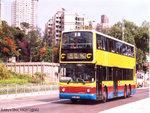 ctb2307