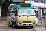 pw4396_1a_driver