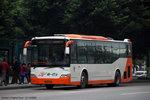 yuetab9152