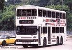 es5582_71a
