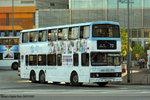 fu4794_70_new