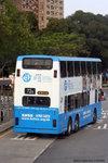 gk8997_72a_rear_f