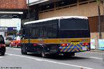 am5634_rear