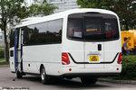 jg1261_rear