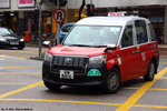vw8816_ns_cityone