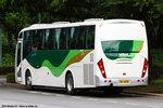 ug6031_rear