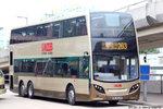 sb5002