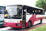 me3644_barra