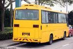 mg5934_rear