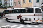 mj4685_rear