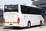 mx7107_rear_13032019
