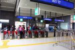 jockeyclub_station_concourse_02