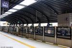 jockeyclub_station_platform_02