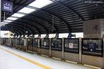 jockeyclub_station_platform_03