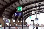 jockeyclub_station_platform_06