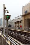 jockeyclub_station_platform_11