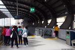 jockeyclub_station_platform_12